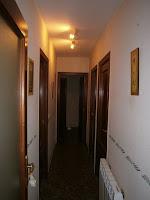 piso en venta calle rambla cervera castellon castellon pasillo