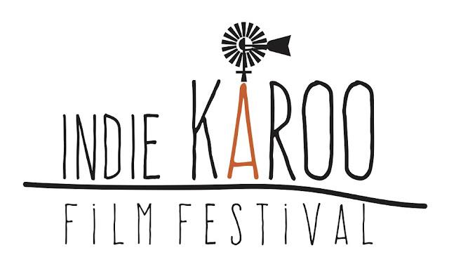 Indie Karoo Film Festival #thelifesway #photoyatra
