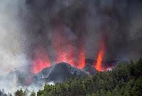 erupcion-volcan-palma
