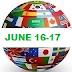TNPSC Current Affairs June 16-17, 2019 - Download PDF