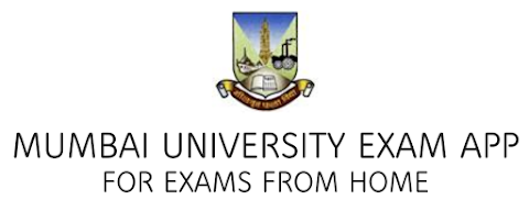 MUMBAI UNIVERSITY MEETING MINUTES - MU APP for final year exam