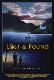 Lost and Found (2016)HD 720p ရုပ္သံ/အၾကည္