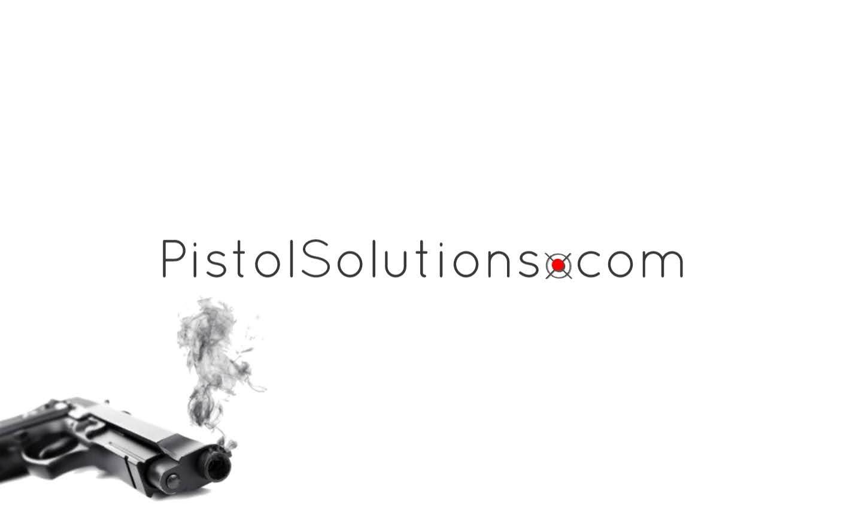 PistolSolutions.com