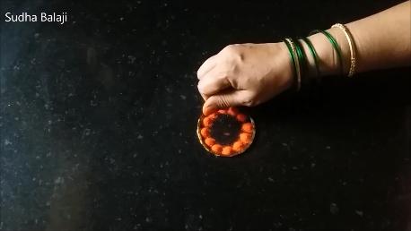 Diwali-rangoli-designs -using-hacks-1a.png
