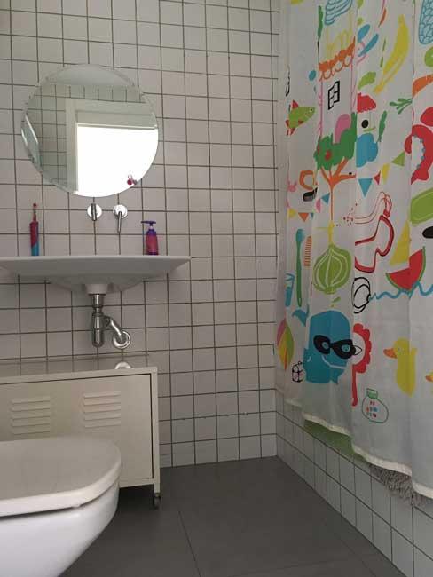 duplex en venta calle pintor camaron castellon wc1