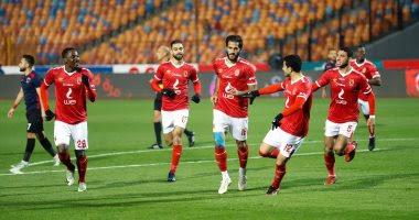 مشاهدة مباراة الأهلي والهلال السودانى