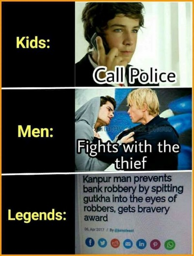 whatsapp funny photo