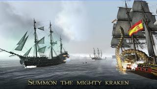 The Pirate Plague of the Dead MOD APK Offline (Unlimited Money) v2.2