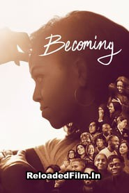 Becoming (2020) Full Movie Download