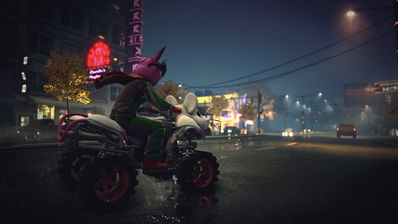 saints-row-the-third-remastered-pc-screenshot-1