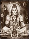 भगवान शिव की स्तुति