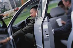 What Factors Define Your Auto Insurance Premiums?