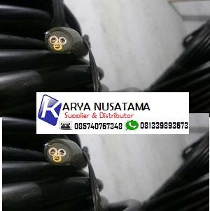 Jual Kabel Proyek Kabel NYgBY 3x6mm Sutrado di Sumatera