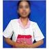 Wanita ini Viralkan Foto TKW Asal Brebes, Ceritakan Cara Dia Berzina dengan Majikan di Rumah!