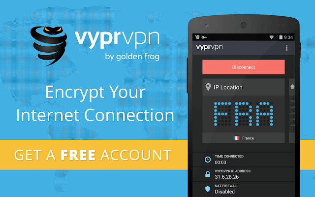 best free vpn windows, best personal vpn, best personal vpn service, best vpn for 2015, encrypted vpn, openvpn server, openvpn service, private internet access, private network, virtual personal network, virtual private internet, vpn connectivity, vpn freeware, vpn hide, vpn isp, vpn proxy service, vpn service reviews, vpn token, free vpn 2017, free vpn, free vpn for mac, free vpn for linux,