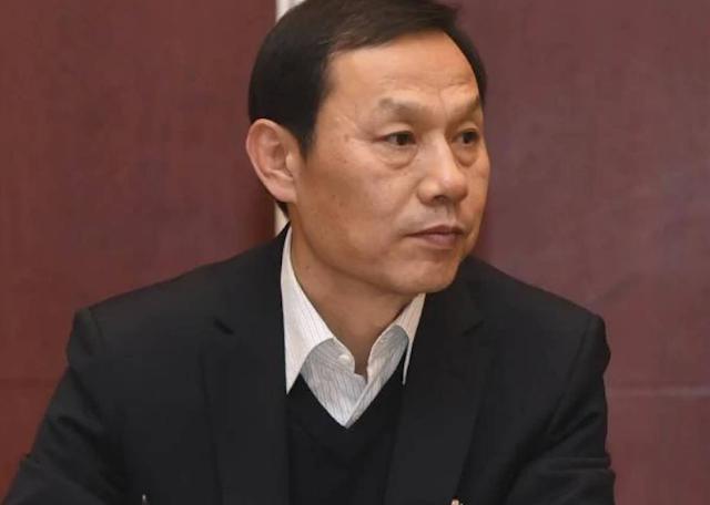 Китай скрывает правду о коронавирусе