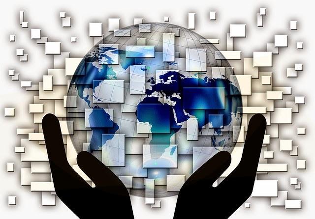 Pengertian Definisi Globalisasi dan Menurut Para Ahli
