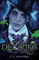 Delirios-Splintered-2