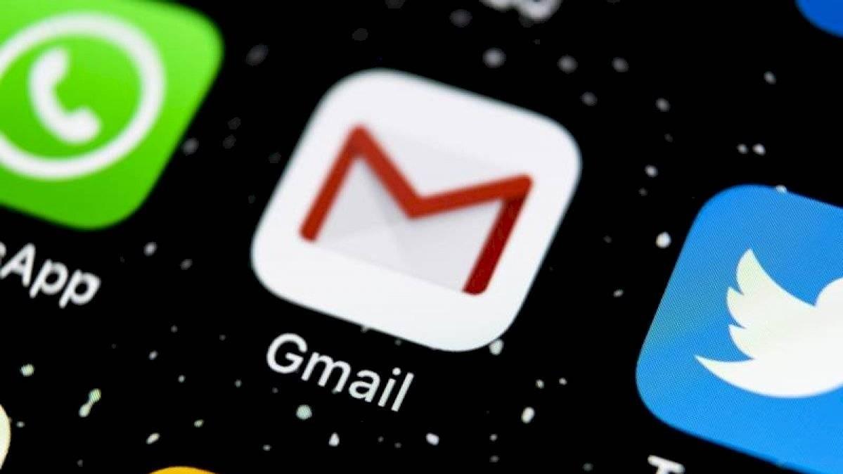 Google eliminará algunas cuentas de Gmail