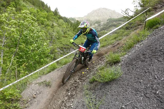 Mountain Bike Cup
