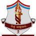 सैनिक स्कूल कालीकिरि भर्ती / Sainik School Kalikiri Recruitment - 2017