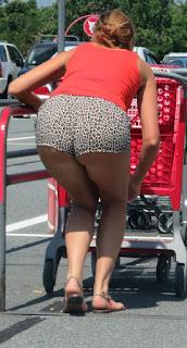 mujeres piernas buenas calle
