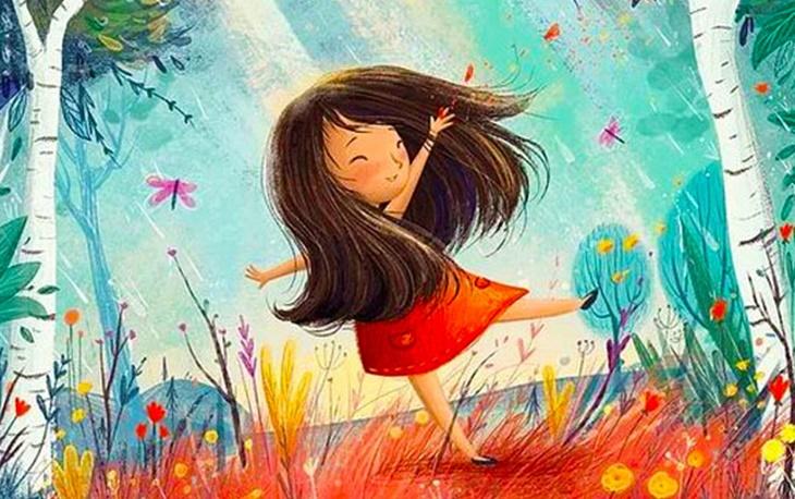 lijepe_misli-izreke-poučne_priče-zavolite_život-sreća
