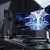 Samsung met nieuwe generatie curved gaming monitor, de Odyssey Neo G9