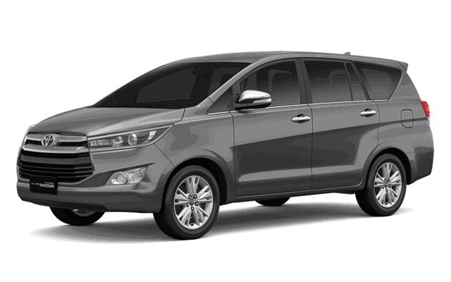 Toyota Innova, Harga, dan Spesifikasinya
