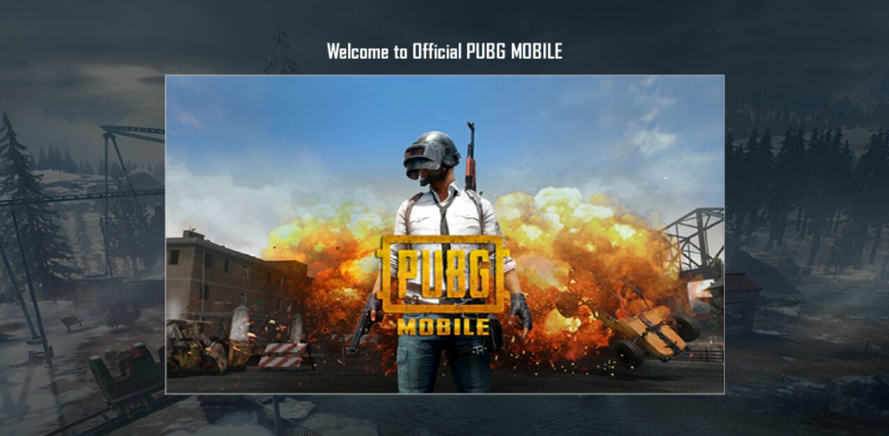 How to download pubg in less than 1Mb in mobile - Techproplay