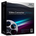 Wondershare Video Converter Ultimate 8.0 Full Patch