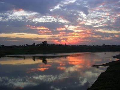 నర్మదా నది Narmada