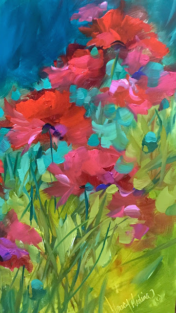 http://www.nancymedina.com/available-paintings/turpbrk4tvpywvpc91sxatem337ywq