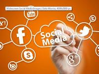 Peluang Bisnis Online Jual Beli Di Media Sosial Agar Sukses