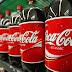 Αποκαλύψεις για την Coca Cola από έναν εργαζόμενό της