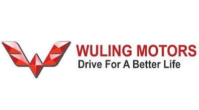 Lowongan Kerja Padang Wulling Motors PT Maju Global Motor Tahun 2020