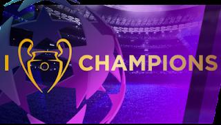 Vivelasuerte Champions: Igualamos tu apuesta 1-3 octubre