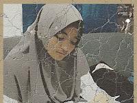 Semangat Menulis Komedi Lewat Spirit Perjuangan Arafah Rianti