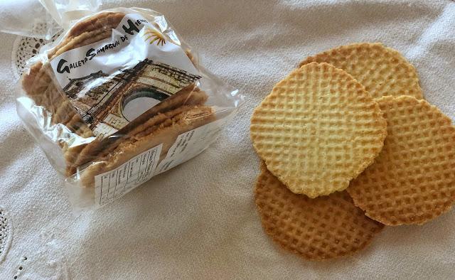 galletas hierro sahagun pakus lazy blog