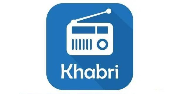 What Is Khabri App?  How to Make Money On Khabri App