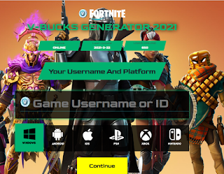 Vb300.com || vb300 get free vbucks fortnite unlimited 2021