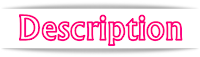Description logo in XFamily69.in