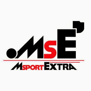 #MsportXtra
