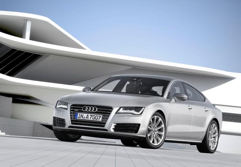 14 mẫu xe ít đáng tin cậy nhất trong 10 năm qua tại thị trường Anh