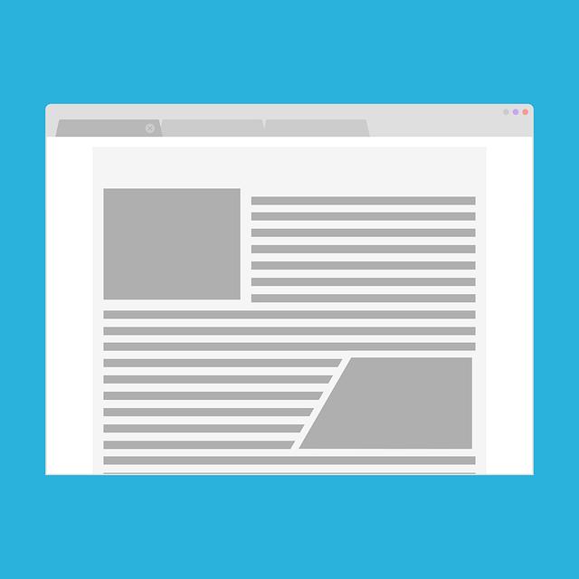 Cara Copy Web/Blog Yang Tidak Bisa di Copas (Copy Paste) & Klik Kanan