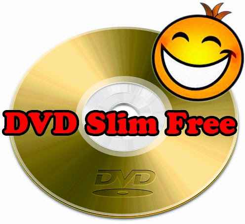 Slim Free 2.8.0.1