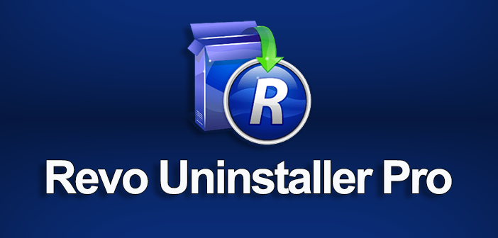 Revo Uninstaller Pro 4 Multilenguaje