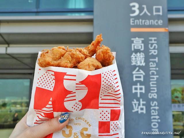 20200116165859 30 - 2020年1月台中新店資訊彙整,23間台中餐廳