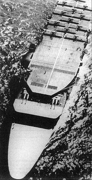 Akagi Aircraft Carrier Aircraft Carriers