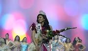 Mutya ng Pilipinas 2019 International (Davao City beauty crowned 2019)